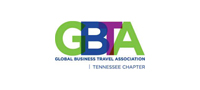 Tennessee Business Travel Association
