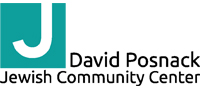 The David Posnack Jewish Community Center