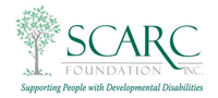 SCARC Foundation