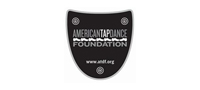 The American Tap Dance Foundation