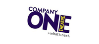 Company One Theatre
