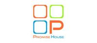 Promise House