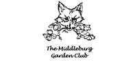 The Middleburg Garden Club