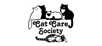 Cat Care Society