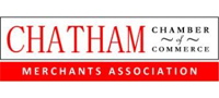 The Chatham Merchants Association