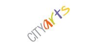 CITYarts, Inc.