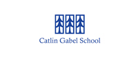 Catlin Gabel School