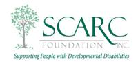 SCARC Foundation Inc.