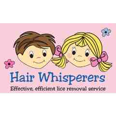 The Hair Whisperers