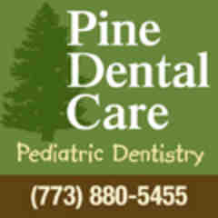 Pine Dental Care