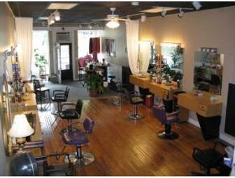 $30 Gift Certificate for a Women's Haircut from Dottie at RazzMaTazz in Bethlehem