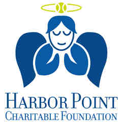 The Harbor Point Charitable Foundation