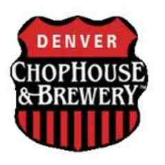 Denver Chop House