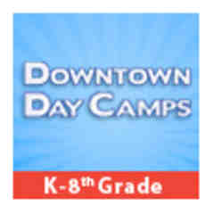 Downtown Day Camps