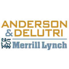 Anderson & Delutri at Merrill Lynch