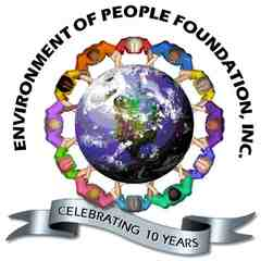 Environment of People Foundation