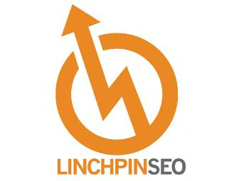2 Seats @ SEO 101 (Search Engine Optimization) Training