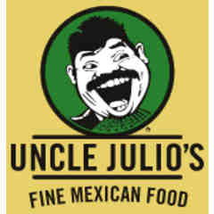 Uncle Julio's Fine Mexican Food
