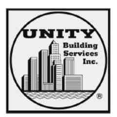 Unity Building Services Inc.