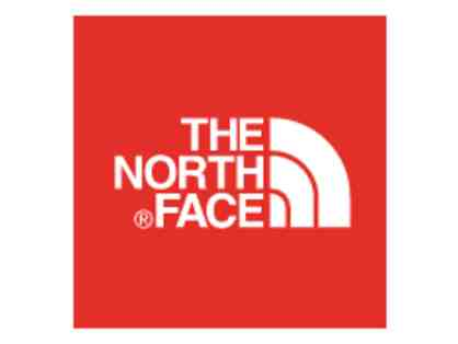 $25 The North Face Gift Card