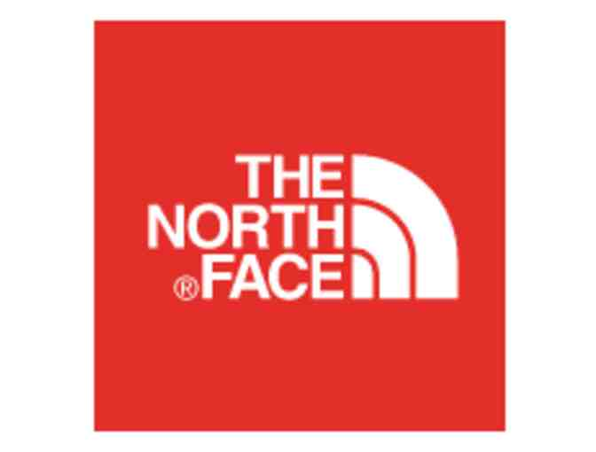 $25 The North Face Gift Card - Photo 1