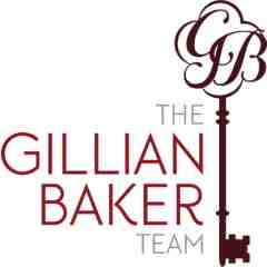 The Gillian Baker Team, Realtors, Berkshire Hathaway Home Services KoenigRubloff Realty Group