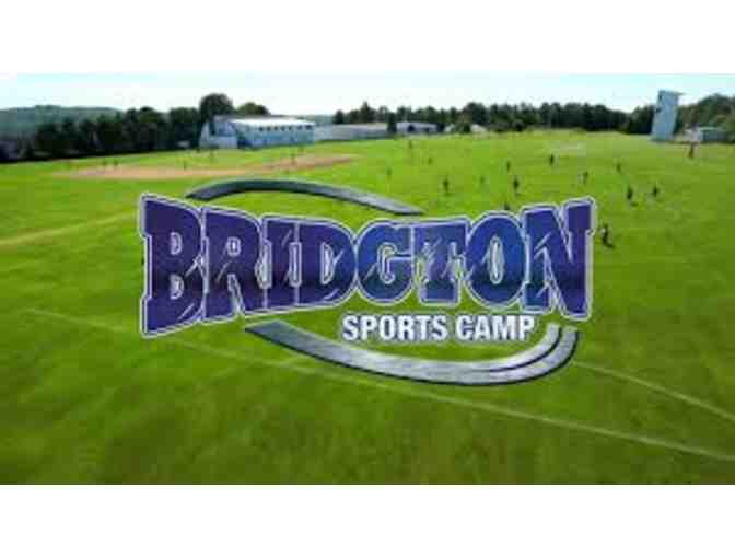 Bridgton Sports Camp for boys - 50% off a Three (3) Week Session - Photo 6