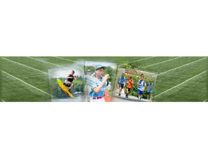 Bridgton Sports Camp for boys - 50% off a Three (3) Week Session - Photo 4
