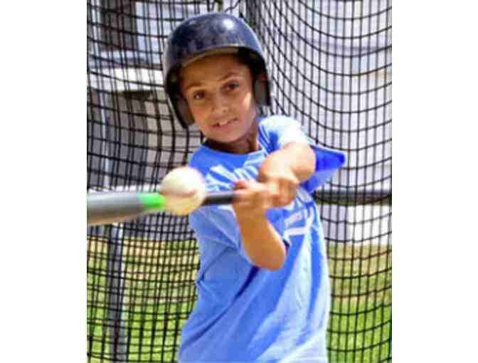 Bridgton Sports Camp for boys - 50% off a Three (3) Week Session - Photo 2