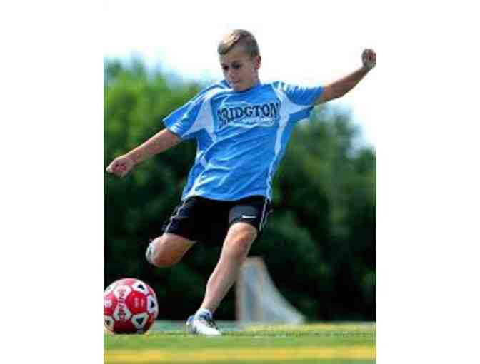Bridgton Sports Camp for boys - 50% off a Three (3) Week Session - Photo 3
