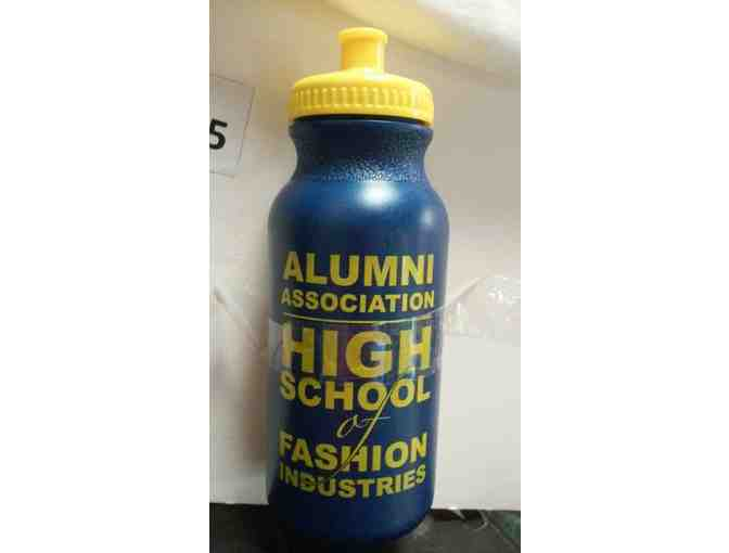 Alumni Gear - Photo 3