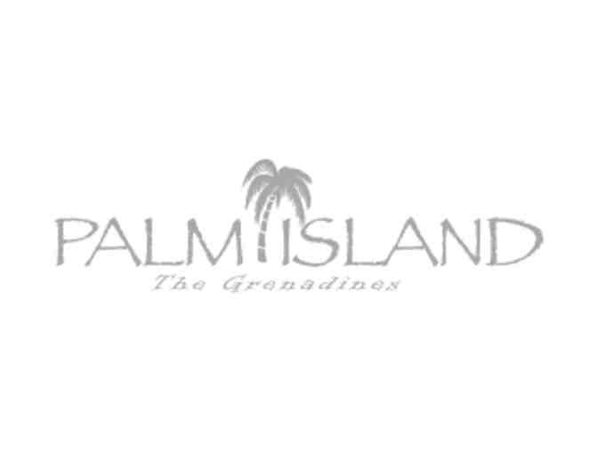 7 Nights at Palm Island The Grenadines - Photo 2