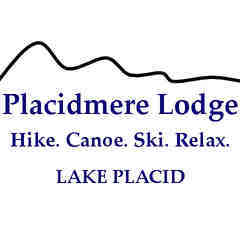 Placidmere Lodge