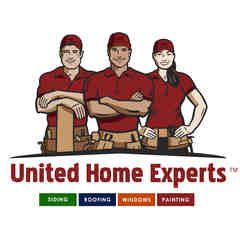 United Home Experts