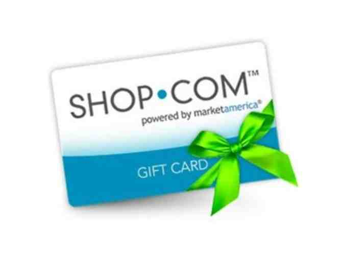 SHOP.COM Gift Card for Any Occasion $100