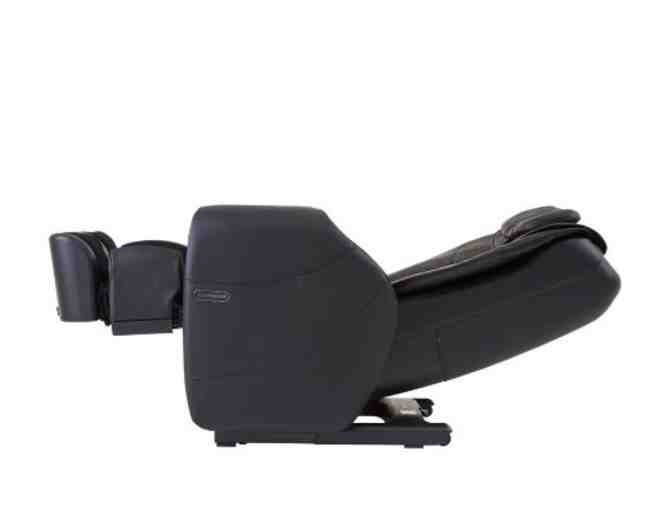 Johnson Wellness J5600 3D Massage Chair Recliner - Photo 2