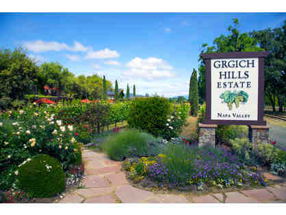 Quintessential Napa Valley Experiences Napa, California