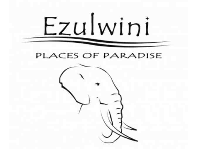 6 Night All-Inclusive South Africa EZULWINI Photo Safari Package for 2 Guests - Photo 2