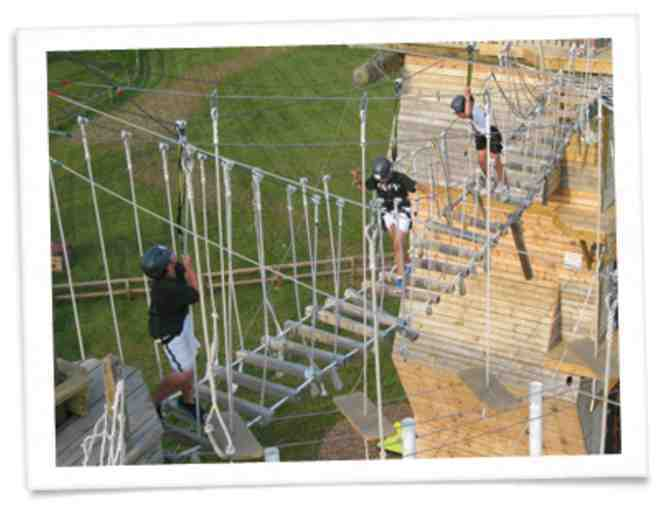 Camp Cody (Dover, New Hampshire): $1,500 gift certificate - Photo 5