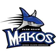 Palm Beach Makos