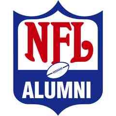 Upstate New York NFL Alumni