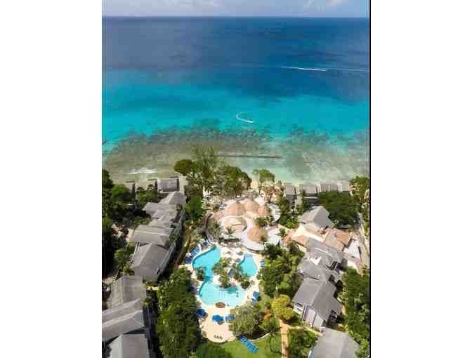 The Club Barbados Resort and Spa - Photo 1