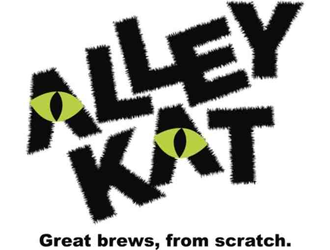 Alley Kat Brewery Gift Pack - Photo 2