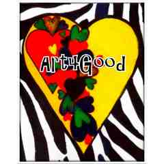 ART4GOOD ON FACEBOOK