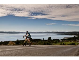 ExperiencePlus! Bicycle Tours $7500 Certificate