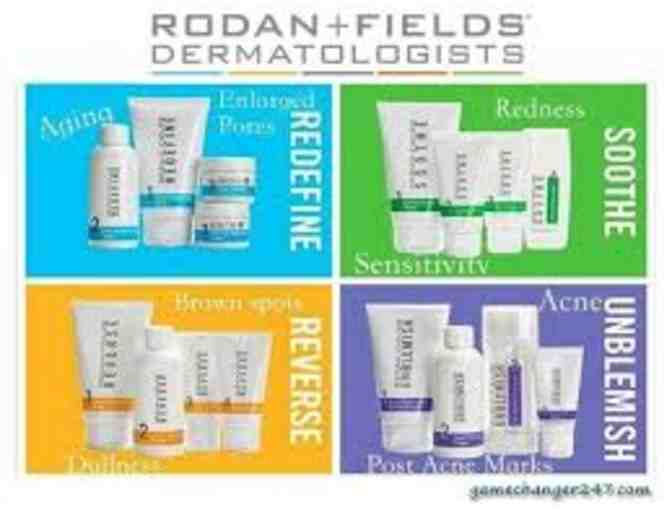 Rodan + Fields Regimen - You Choose!
