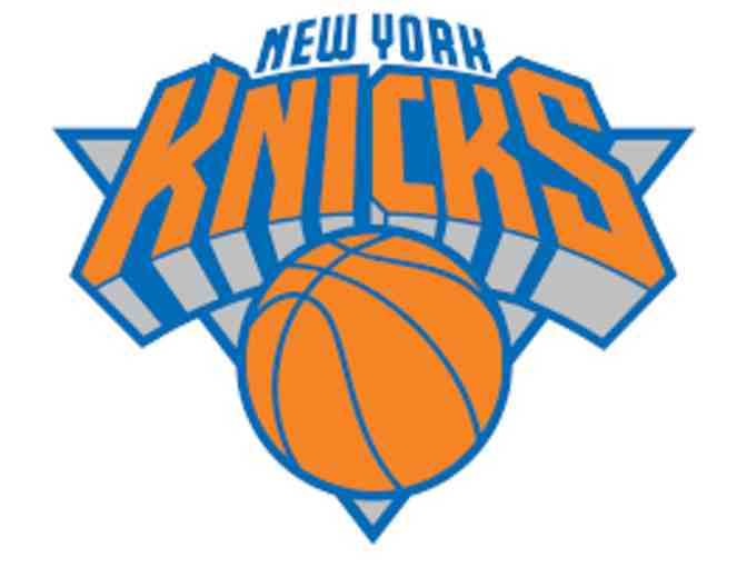 Two (2) NY Knicks VS Miami Heat Delta Club Tickets:  Wednesday, March 29, 2017