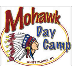 Mohawk Day Camp