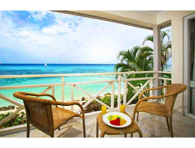 Adults-Only Getaway in Barbados - Photo 2