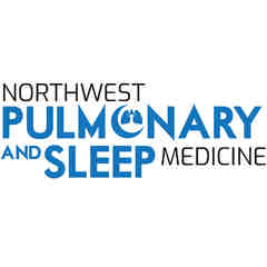 Northwest Pulmonary and Sleep Medicine